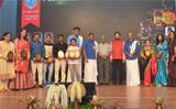 Doha: Tulukoota Qatar celebrates 19th annual day in grandeur