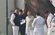 Racing against deadline, Uddhav Thackeray phones Sonia Gandhi to seek support