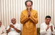 Uddhav Thackeray to lead Sena-NCP-Congress govt in Maharashtra, oath on Sunday