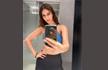 Vaani Kapoor destroys troll who called her �Malnourished�