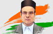 No formal recommendation needed: MHA on Bharat Ratna to Veer Savarkar