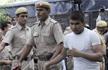 Nirbhaya Convict Vinay Sharma's Plea Against Mercy Petition Dismissed