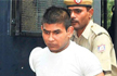 Nirbhaya Case convict refuses to recognise mother, suffers from Schizophrenia, claims his lawyer