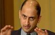 Viral Acharya quits as Deputy Governor, cites �personal reasons�