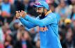 Messi world's highest-paid athlete in Forbes 2019 list, Virat Kohli at 100th spot