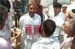 BJP MP Dr Virendra Kumar to be Protem Speaker of 17th Lok Sabha