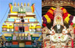 Priest from Hyderabad�s �Visa Temple� is demanding Citizenship for the deity under CAA