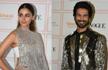 Vogue Beauty Awards 2019: Alia Bhatt wins �Beauty Icon�, Shahid Kapoor named �Man