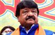 Mamata Banerjee can get BJP's Barrackpore candidate killed in encounter: Kailash Vijayvargiya