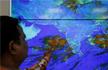 Gujarat: Vayu intensifies into 'Very Severe Cyclonic Storm', landfall expected Veraval