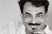 Designer Wendell Rodricks passes away in Goa