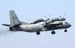 Wreckage of missing Air Force An-32 plane found in Arunachal Pradesh