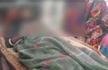 Suspecting extramarital affair, woman chops off husband's genitals