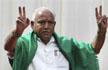 2 Congress MLA's resign, Yeddyurappa Says Open to forming New Govt if Cong-JDS ties break