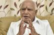 Ready to form govt in Karnataka, Yeddyurappa will be chief minister: BJP