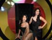 Sunny Leone unveils wax statue at Delhi�s Madame Tussauds