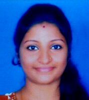 Akshatha death case