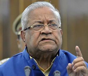 Assam-Governor...