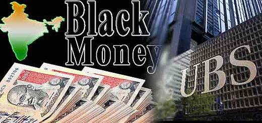BLACK-MONEY-SWISS BANK
