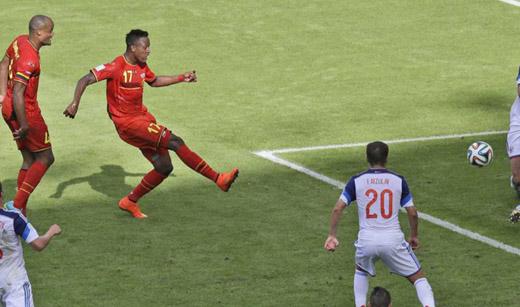 Belgium-goal-r...