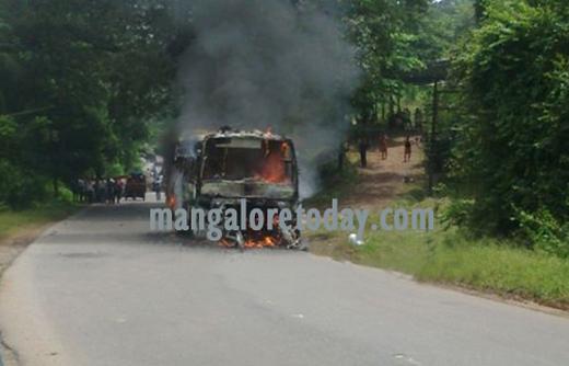 Bus-fire-bantw...