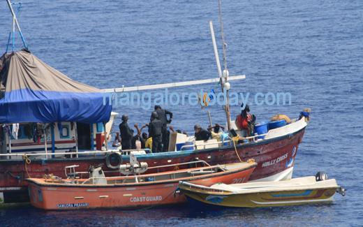 Coastguard-4