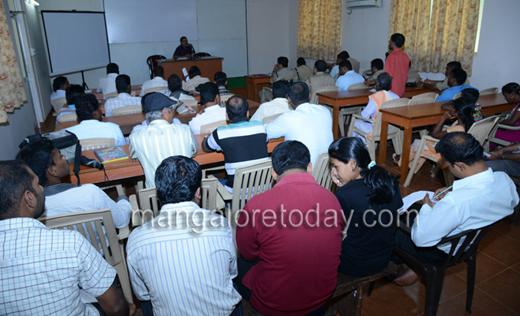 Dalith press meet 3