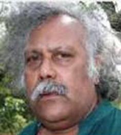 H.S.Shivaprakash