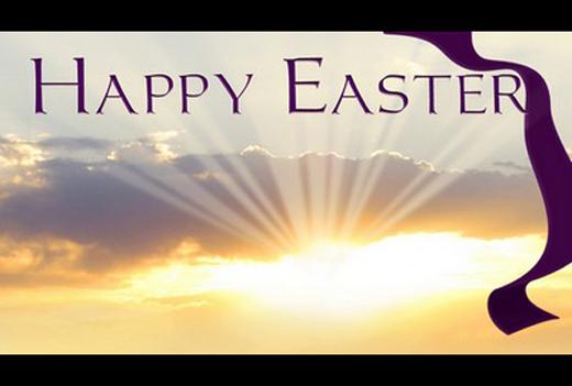 Easter.j