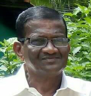 Gram Panchayat Member