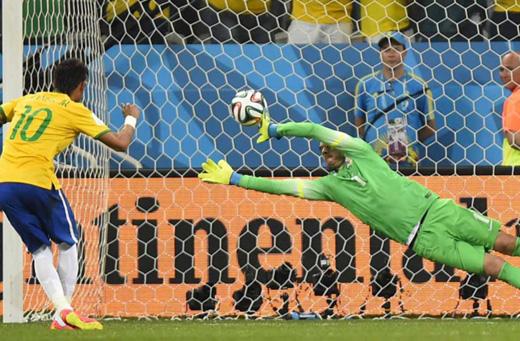 FIFA-2014-neym...