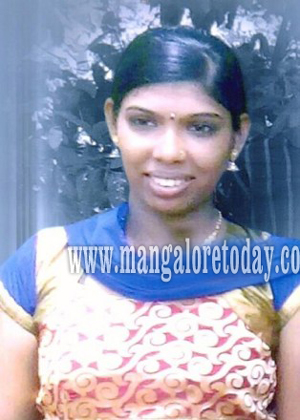 Kanyana missing