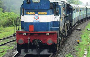Konkan-Railway...