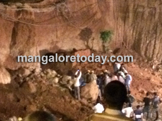 Landslide-Kank...