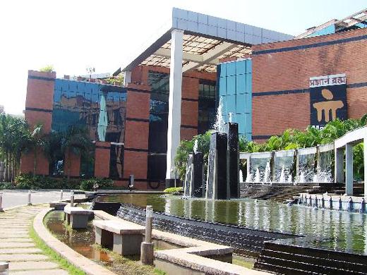 Manipal University