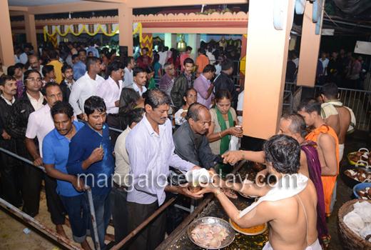 Nagara Panchami 1
