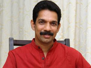 Nalin Kumar