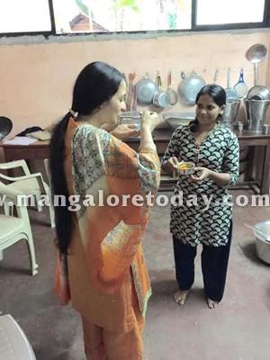 Shalini Rajane...