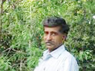 Shyamprasad