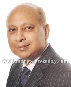 Dr.Sushil Jathanna