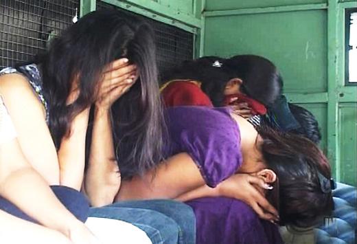 Mangalore girl sex