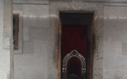vadase templenstolen
