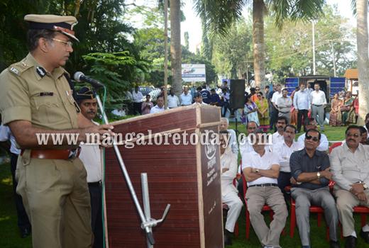 kargil Vijay Diwas 1