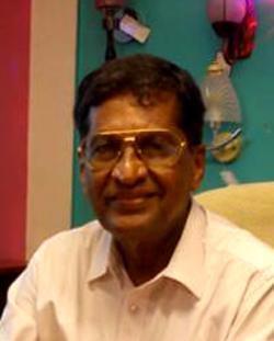 Vishwanath-obi...