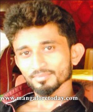 Zainul Abid
