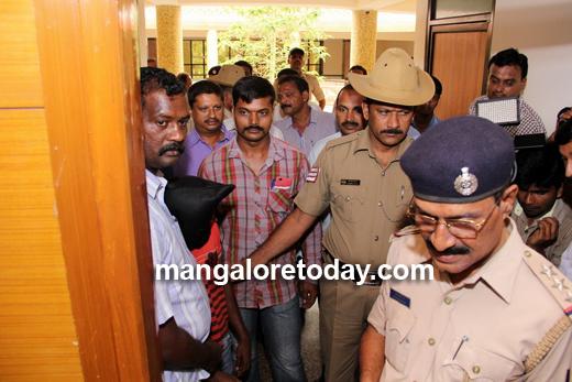 akshata murder case
