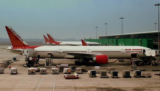 air-india_
