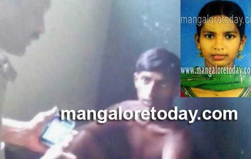 Mangaluru: Malaysian Student loses 1.5 Lakh in Debit card fraud