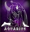 aquarius_2015
