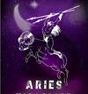aries_2015.j